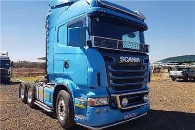 FESTIVE PRICE CUT MEGA SPECIALS ON ALL TYPES OF HYDRAULIC INSTALLATION SCANIA TRUCKS # 0815931686