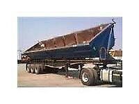 DROP SIDE SPECIALIST AND HYDRAULICS INSTALLATIONS AT LOWEST PRICE EVER!!!