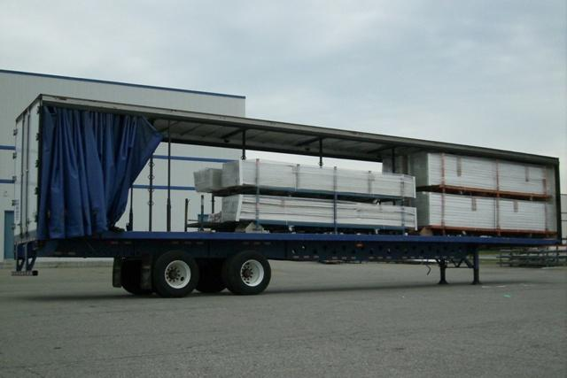 Curtain Side Trucks For Sale At Great