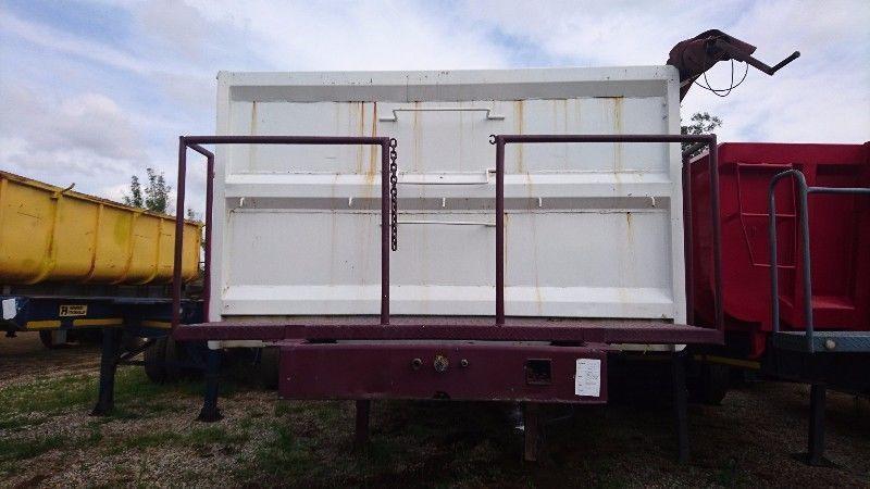 2005 SATB tri-axle Mass-Side