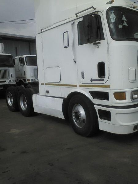 International trucks for sale!!!!!!