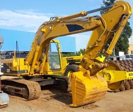 ,  - First Bank Repo, Transport & Construction Auction of 2017!!