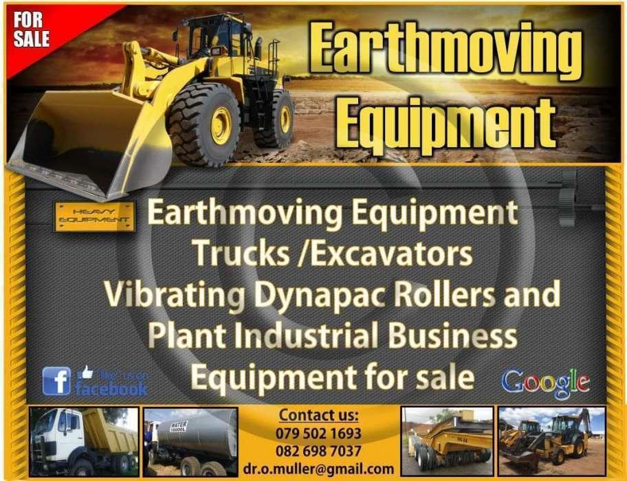 Tipper truck earthmoving equipment trailers truck horses