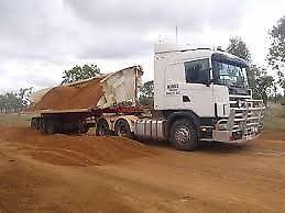 WE DO HYDRAULIC SYSTEM FITMENTS ON ALL TRUCKS FOR TIPPERS