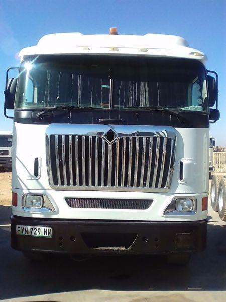 Extra ordinary deals at ZA auto trucks and trailers