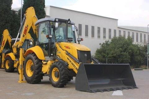 New holland Xmas special while stocks last Brand New New holland B90B 4x4 tlb for
