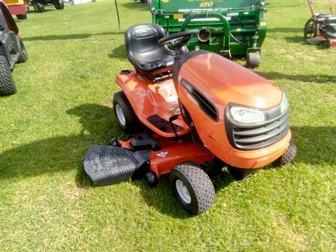Ariens Tractor Mower 54